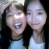 In 2010, Sung Eun Cho killed her daughters Kelly Baek, 13, and Holly Baek, 17, before taking her own life. Her husband also committed suicide four days after his family died.