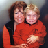 In 2010, Kim Flowers killed her son Dominic, aged 8.