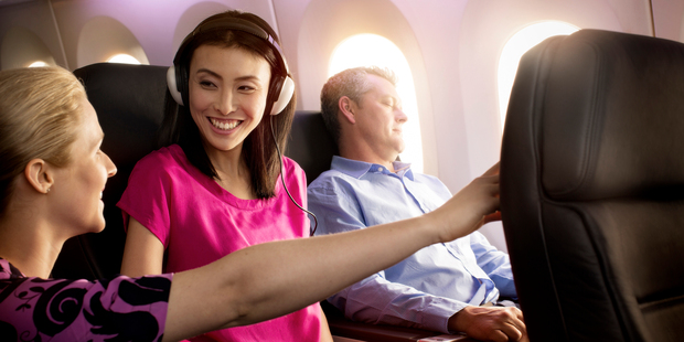 Plane seats and who passengers are seated next to are top on the list of travel woes.