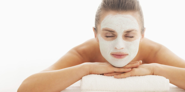 Take a break to get some pampering during your next Aussie trip. Photo / Thinkstock