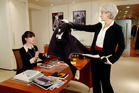 Is being a PA as bad as movies like 'The Devil Wears Prada' suggest?