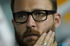 Daniel Vettori is estimated to have earned at least $1 million a year since 2008. Photo / Getty Images