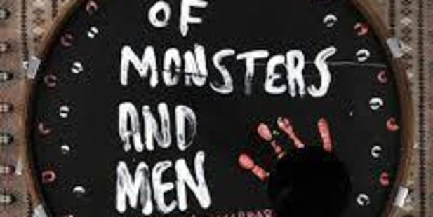 Of Monsters and Men, Live from Vatnagardar