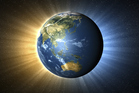 Does life exists on other planets? Photo / Thinkstock