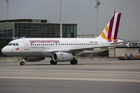 Germanwings' fare options range from Basic to Best, the latter getting hold baggage and food, the former getting carry on and going hungry. Photo / Thinkstock
