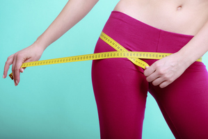 Ditch the fad-diets and start getting healthy. Photo / Thinkstock
