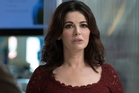 Whittaker's drew criticism for using Nigella Lawson in an ad campaign. Picture / APN