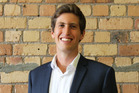 Josh Daniell, head of platform and investor growth at Snowball Effect.