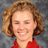 Karlijn Keijzer, 25, a doctoral student at Indiana University where she was on the rowing team. Photo / supplied