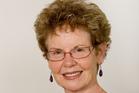 Maxine Boag