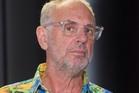 Dr Philip Nitschke.