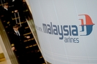 Malaysia Airlines boosted capacity to Australia and New Zealand in February after increased demand. Photo / AP