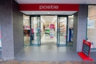 The Hastings Postie store has been closed after the clothing chain was bought by an international retailer. Photo/Glenn Taylor