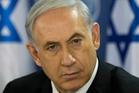 Israeli Prime Minister Benjamin Netanyahu dismissed criticism of spiralling Palestinian civilian fatalities in Gaza.