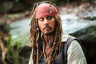 Will Jack be back? A release date for Pirates of the Caribbean 5 has been set.