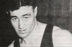 "Kevin Skinner, the All Black prop and heavyweight boxer, has died. He was 86. Skinner made his name for Otago and was selected for the 1949 All Black tour of South Africa as a 21-year-old. It has long been told that Skinner was selected to ""sort out"" the South African props, though some believe the amount of rough play he was involved in have been greatly exaggerated.