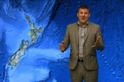 The colder southerly flow continues this week but as we head into the weekend an incoming high pressure system will calm things down.  The high rolls in on Sunday for the South Island then the North Island later in the day and into Monday.  By Tuesday rain is expected for western areas and in the north with WeatherWatch.co.nz saying Northland may not be so exposed to rain this time around – but still one to watch.