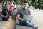 Technology entrepreneur Derek Handley has appointed two