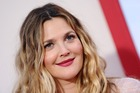 Drew Barrymore's sister has been found dead. Photo/Getty