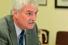 Council CEO John Freeman has confirmed land sales.