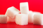 It's important to have a healthy amount of sugar in your diet. Photo / Thinkstock