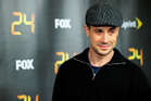Freddie Prinze Jr says he hated 'every moment' of his starring role on hit action show 24. Photo/Getty