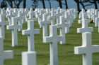 How could stubborn patriotism, they might ask, ever justify the death of 18,000 New Zealanders? Photo / Thinkstock