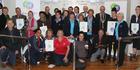 Far North Community Awards