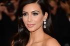 Kim Kardashian's selfie obsession has been blasted by Kris Jenner. Photo / AP
