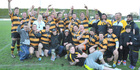 Eketahuna Rugby Club win grand final