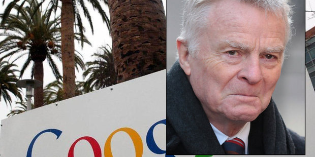 Max Mosley wants the 'right to be forgotten' to apply to photos taken of him at an orgy by News of the World. Photo / Thinkstock