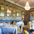 The interior of Darley's Restaurant. Photo / Supplied