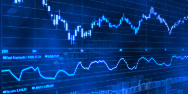 Shares in the company, which were issued in the initial public offering at $2.40, plunged 13 per cent. Photo / Thinkstock