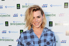 Billie Piper. Photo / Getty Images