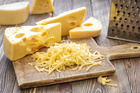 The saturated fat in dairy products is now said to be not bad for health and may even protect against type 2 diabetes. Photo / Thinkstock