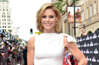 Actress Julie Bowen. Photo / Getty Images