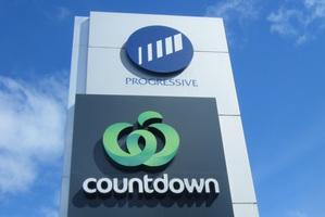 Progressive Enterprises. Photo / Supplied