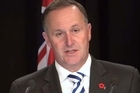 Prime Minister John Key is rejecting claims the Government is too soft on Israel and should expel the Israeli Ambassador, as violence continues in Gaza and another United Nations-run school is shelled.