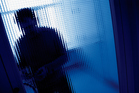 Nearly 10% of break-ins occur through the use of unforced entry; either through windows left ajar or unlocked doors. Photo / Thinkstock