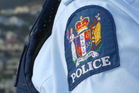 Two 17-year-olds appeared in the Hastings District Court this week charged with injuring with intent to cause grievous bodily harm. Photo / File