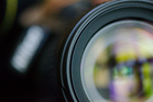 The National Gallery said its new rules would uphold the ban on flash photography and tripods. Photo / Thinkstock