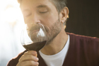 Taste your way around the limited releases and new-vintages from over 60 New Zealand wineries. Photo / Thinkstock