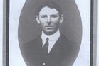 Robert Hislop
