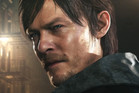 Norman Reedus will front the new instalment of Silent Hill, according to a new trailer.
