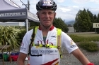 Vote for your favourite finalist now at www.prideofnzawards.co.nz 
