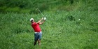 View: Top pics: PGA Championship - third round