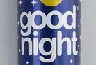 Good Night Drink'n'Dream. $2.79 for 250ml.