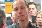 Investigative journalist Nicky Hager has released his book Dirty Politics, which features leaked emails between National Party figures and right-wing bloggers.