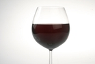 Recommended guidelines say women should drink no more than one or two units a day and men no more than three to four.