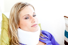 Some find New Zealand healthcare services a pain in the neck.  Photo / Thinkstock